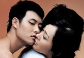 韩国情色电影面面观